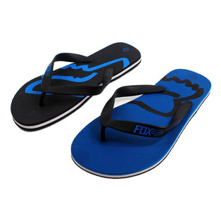 Beached Mens Slops