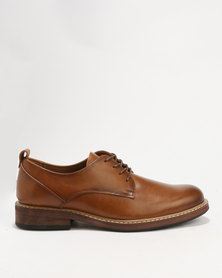 Call It Spring Ferade Shoe Brown