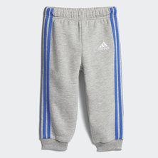 Favourite Knit Pants