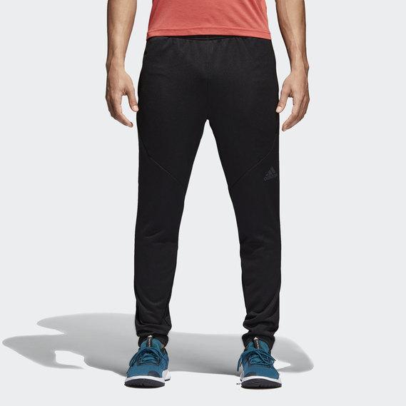 3b8cebc447 Climalite Workout Pants
