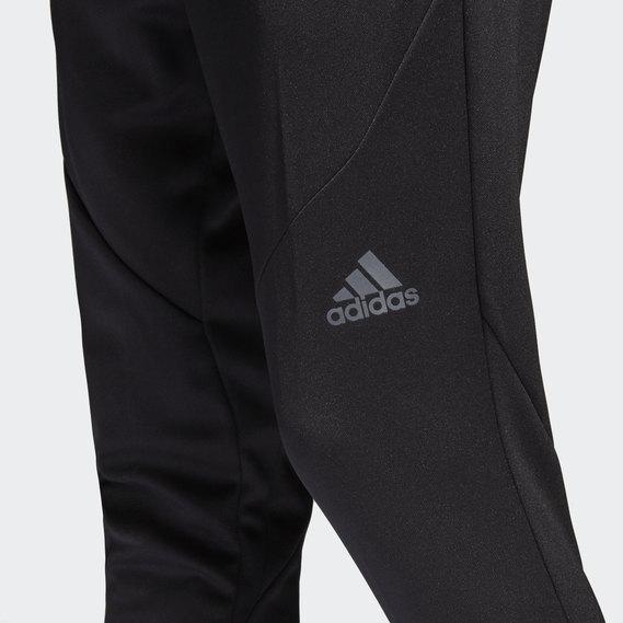 Climalite Workout Pants Adidas