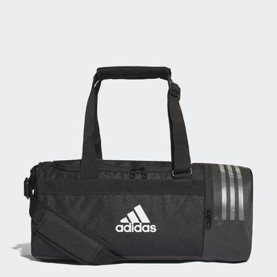 e988123523d3 Convertible Training Duffel Bag Medium | adidas