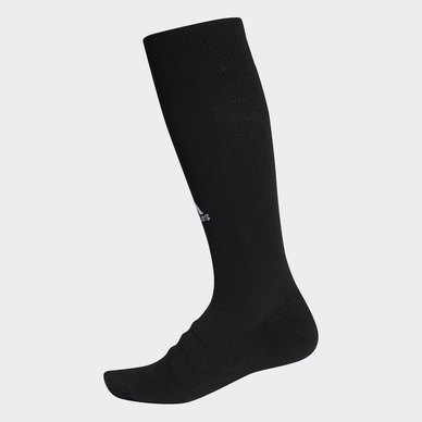 Alphaskin Lightweight Cushioning Over-the-Calf Compression Socks
