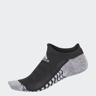 Alphaskin Traxion Ultralight No-Show Socks