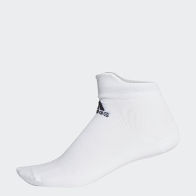 Alphaskin Ultralight Ankle Socks