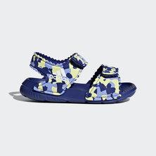 AltaSwim shoes