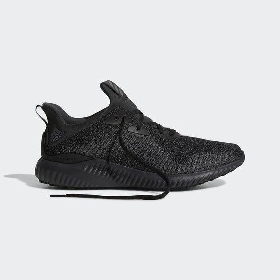 finest selection 402ec b4d92 ... Alphabounce EM Shoes ...