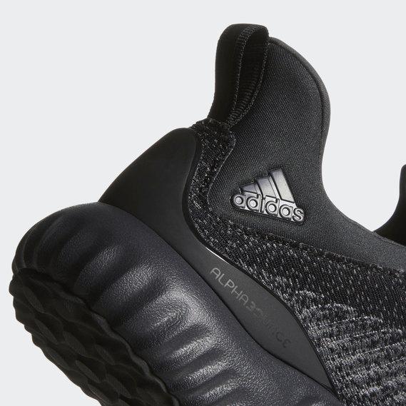 best authentic 9203d b59bd Alphabounce EM Shoes ...