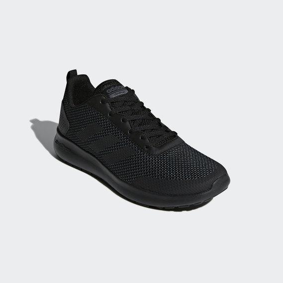 3048ed69dfea Cloudfoam Element Race Shoes