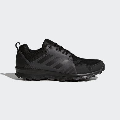 Tracerocker Shoes