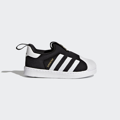 89f3e309ecf easy 360 shoes adidas Sale