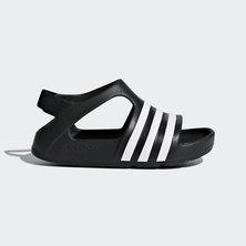 adilette Play Sandals