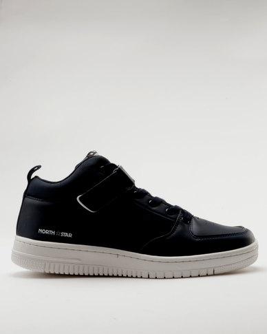 Chaussures - High-tops Et Baskets Étoile Du Nord yZUr4