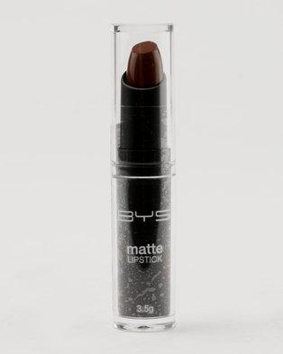 9184f7f4426 Bys | Shop Bys Cosmetics & Accessories Online at Zando.co.za