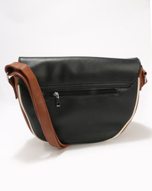 Womens Bags   Wallets   Online   South Africa   Zando 42f1667b1c