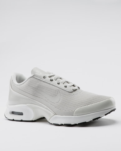 newest 1b9d9 6b49c Nike Womens Nike Air Max Jewel White   Zando