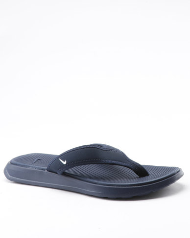 57474b3fc9ba Nike Ultra Celso Thong Midnight Navy