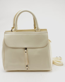 Joy Collectables Grab Bag White