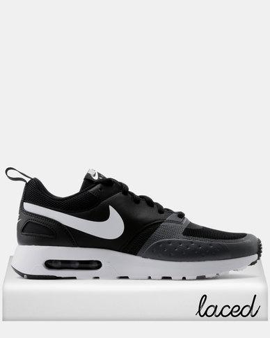 Nike Air Max Vision Sneaker Multi