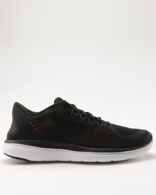 Nike Performance Flex Women's Running Shoe Black