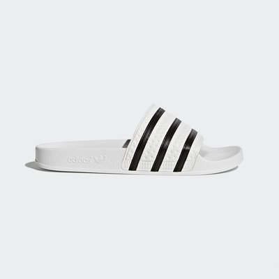 adilette Slides | adidas