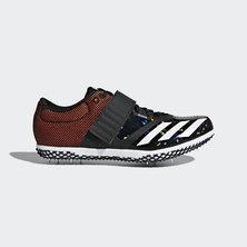 adizero High Jump Shoes