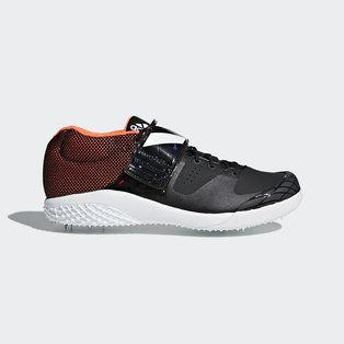 the best attitude 6940a 0e4e2 adizero Javelin Shoes  adidas