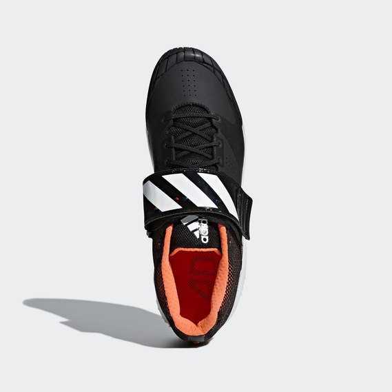 differently e90ef e12e3 ... adizero Javelin Shoes ...