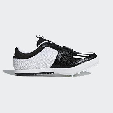 93af1dc015ec Jumpstar Shoes