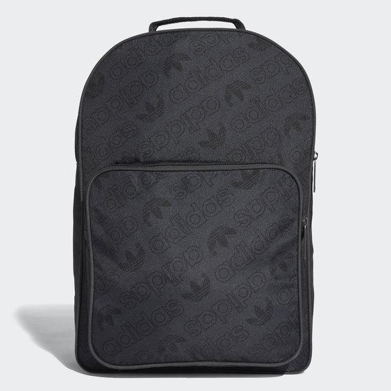 Classic Trefoil Backpack  Classic Trefoil Backpack ... fe28b856be5eb