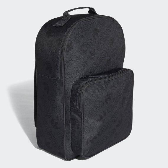 ... Classic Trefoil Backpack ... 1910d740a2b05