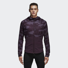 Ultra Graphic Jacket