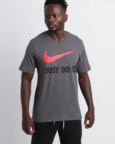 e08cda58f74f0 Nike Men s Sportswear