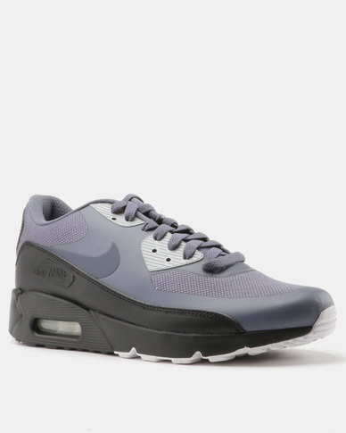 wholesale dealer 9c66a ec42c Nike Air Max 90 Ultra 2.0 Essential Light Carbon/Light Carbon-Black