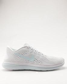 Nike Performance Flex Women's Running Shoe Multi