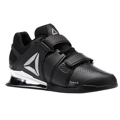 Legacy Lifter Shoe