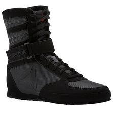 Boot- Buck