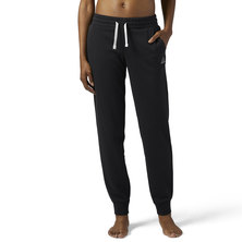Elements French Terry Pant