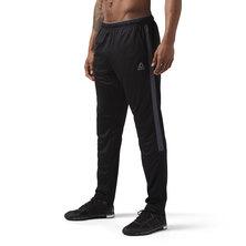 Workout Ready Knit Open Hem Pant