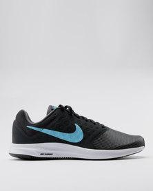 Nike Performance Men's Nike Downshifter 7 Running Shoes Multi