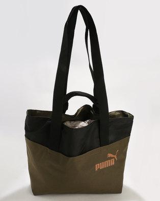 Puma Sportstyle Core Women s Accessories  a709d33379068
