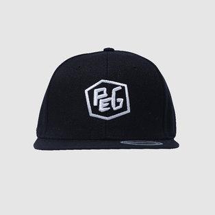 2647c1a98af PEG Clothing Online in South Africa