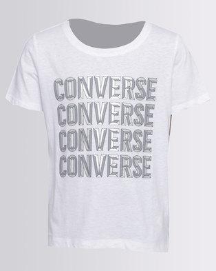 Converse Online   BEST PRICE GUARANTEED   South Africa   Zando 77054dbdb9