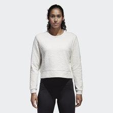 Climalite Performance Sweatshirt