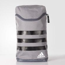 3-Stripes Shoe Bag