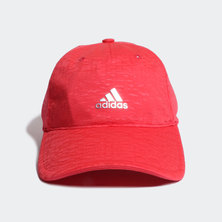 NOVELTY CAP