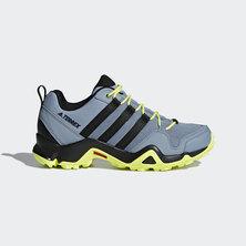 AX2R W shoes