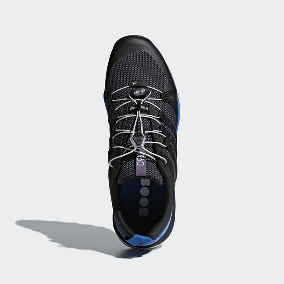 23e18a85c39 Skychaser Shoes  Skychaser Shoes  Skychaser Shoes ...