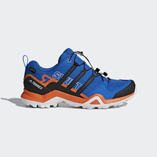 Swift R2 GTX Shoes