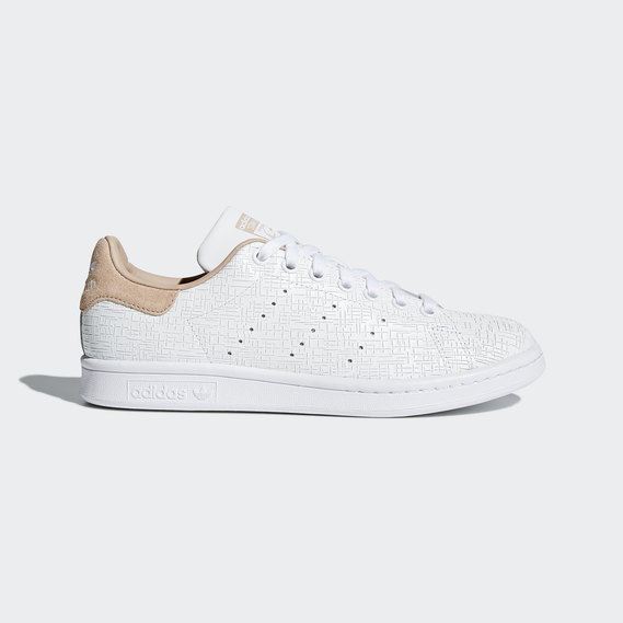 quality design 60ce9 c7166 Stan Smith Shoes Stan Smith Shoes